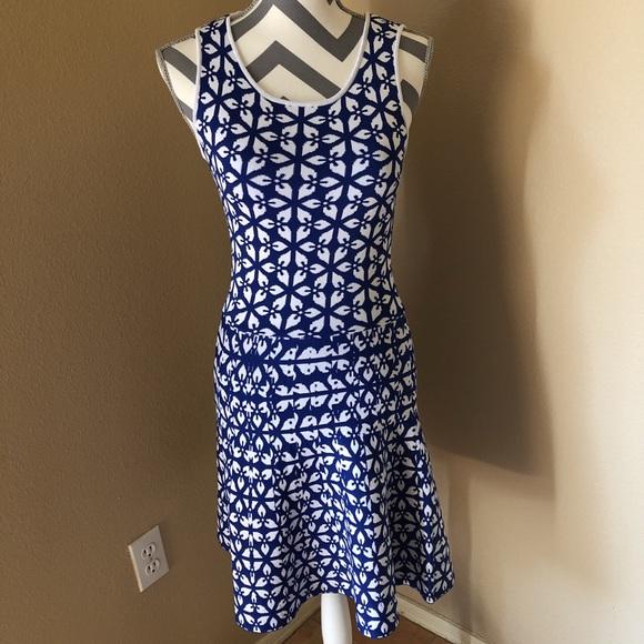 1b3b18a6c0 NWT Stitch Fix Sweater Dress